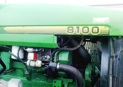 johndeer8100_1