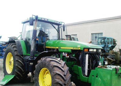 johndeer8100_2