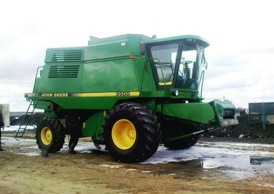 johndeer9500_1