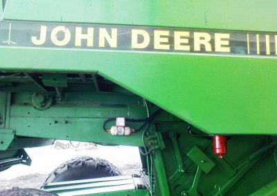 johndeer9500_4