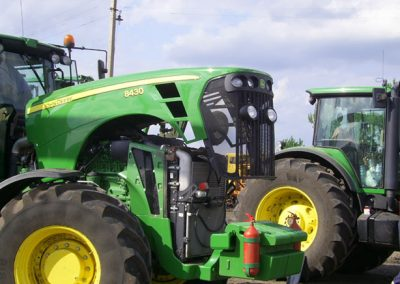 johndeere8430_1