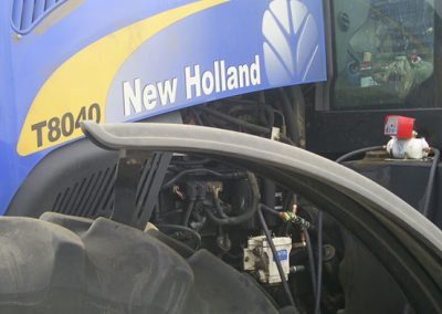 newholland8040_1